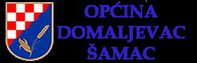 Općina Domaljevac-Šamac