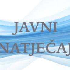 Javni natječaj za prodaju vozila u vlasništvu općine Domaljevac-Šamac