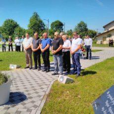 Obilježena 27. godišnjica oslobađanja Lijeskovca